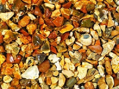 Decorative Aggregates Stone Chippings In Hamilton