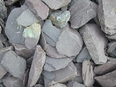 Decorative Aggregates Stone Chippings In Hamilton